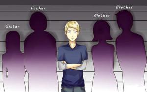 grow taller information the genetic factors