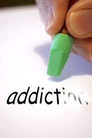 causes of panic attacks drug addiction