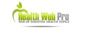 Health Web